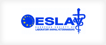 European Society for Laboratory Animal Veterinarians